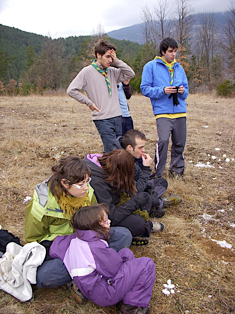 Sortida Agrupament a Planoles 2010 - %2524SCN1127.jpg