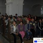 2010 10 templom látogatás 010_1_1.jpg