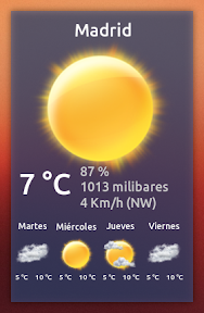 Como crear tus propios widgets para My-Weather-Indicator