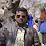 Sudhir Suru's profile photo