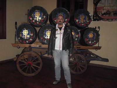 Viaje a Croacia Abril 2008 041.jpg
