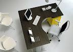 scrivanie-ufficio-marte-3.jpg