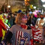 DesfileNocturno2016_186.jpg