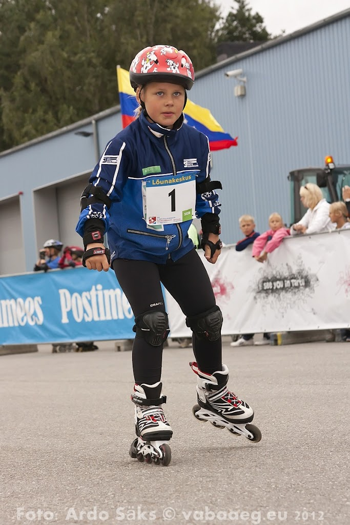 12.08.11 SEB 6. Tartu Rulluisumaraton - TILLU ja MINI + SPRINT - AS20120811RUM_023V.jpg
