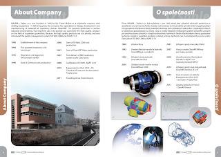 malina_safety_A5_2012_002-1 kopírovat