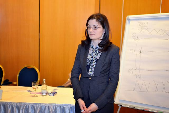 TaxEU Forum 2014, ziua a 2a 151