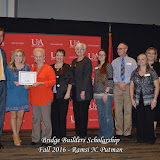 Fall 2016 Scholarship Ceremony - Bridge%2BBuilders%2BScholarship%2B-%2BRamsi%2BPutman.jpg
