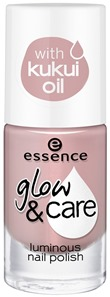 ess_GlowCare_02_1479387349