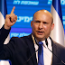 Top Israeli Official: Hamas Can Surrender, Or 'We'll Hunt Down Every Commander, Every Post, Until We Win'