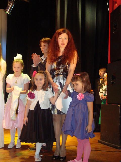 """V Regionaalne   konkurss-festival """"Noor vokalist  2012"""" - nadja.JPG"""
