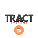Tract POS - Point of Sale icon