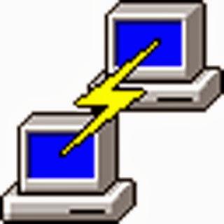 Free Download Latest Version Of PuTTY v.0.62 Beta SSH,Telnet Client Software at alldownloads4u.com