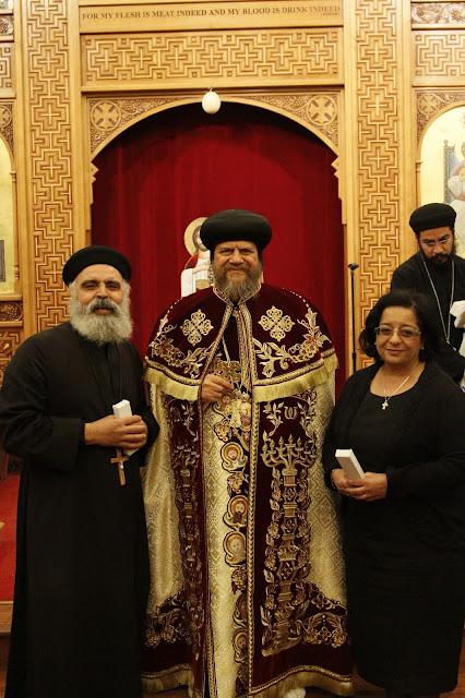 His Eminence Metropolitan Serapion - St. Mark - _MG_0298.JPG