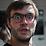 Thomas Gillet's profile photo
