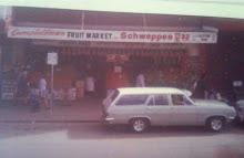 Campbelltown Fruit Market - 167-169 Queen Street, Campbelltown_5000038600_l