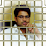 Shamshaid Iqbal's profile photo