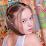 sussy alanu's profile photo