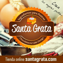 www.santagrata.com