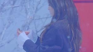 T-ara - Tiamo MV - 티아라 - 띠아모 [ 1080p 60fps ].mp4 - 00035