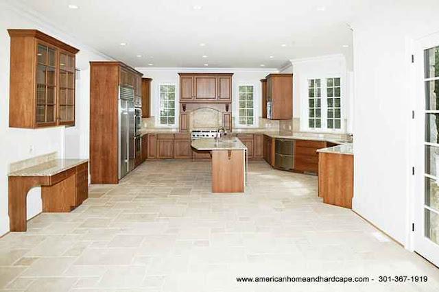 Interior Work in Progress - 7107%2BBROXBURN-008.jpg