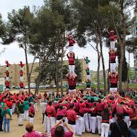 Actuació Badia del Vallès  26-04-15 - IMG_9828.jpg