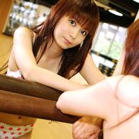 [DGC] 2008.02 - No.543 - Shoko Nakagawa (中川翔子) 024.jpg