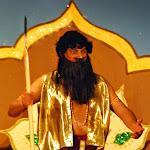 Geet Ramayan (265).JPG