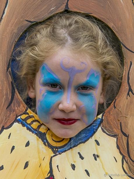 Trappistenfeesten 2016 00273Reynaert%2B2016%2BFotoClubLokeren.jpg