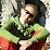 Paulina Jeziorna's profile photo