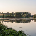 20140726_Fishing_Sergiyivka_018.jpg