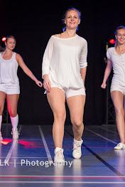 Han Balk Agios Dance-in 2014-2275.jpg