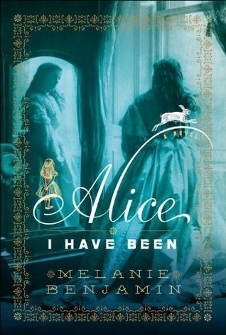 [alice+i+have+been%5B2%5D]
