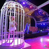 event phuket Full Moon Party Volume 3 at XANA Beach Club018.JPG
