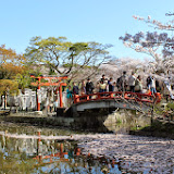 2014 Japan - Dag 7 - marjolein-IMG_1025-0017.JPG