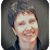 Judith Boucher's profile photo