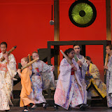 2014 Mikado Performances - Photos%2B-%2B00185.jpg
