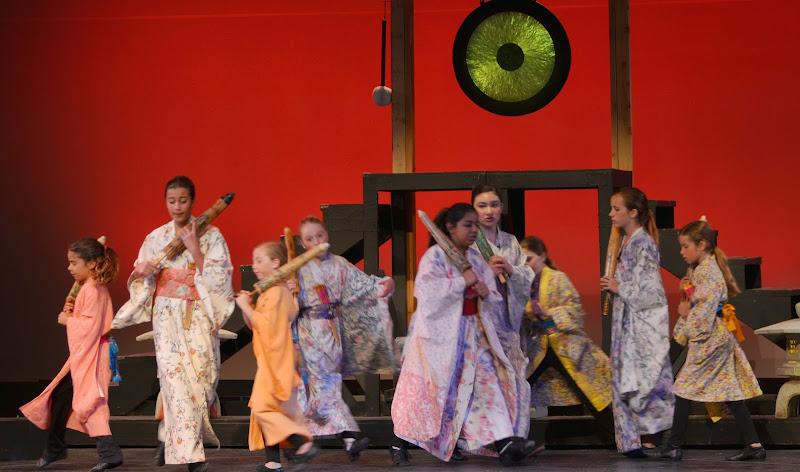2014 Mikado Performances - Photos%2B-%2B00185.jpg