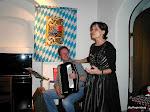 Soirée Musette - Musette-Abend 2004