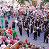 22.-20-08-2011 Interpretació de l'himne de festes