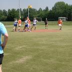 Oranje Wit 5-DVS 2 10-05-2008 (4).JPG