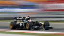 F1-Fansite.com HD Wallpaper 2010 Turkey F1 GP_23.jpg