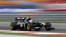 F1-Fansite.com HD Wallpaper 2010 Turkey F1 GP_23.jpg