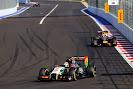 Nico Hulkenberg Force India F1 VJM07