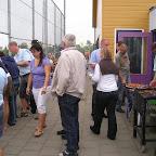 Korfschieten en BBQ 09-06-2007 (62).jpg