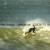 _DSC9111.thumb.jpg
