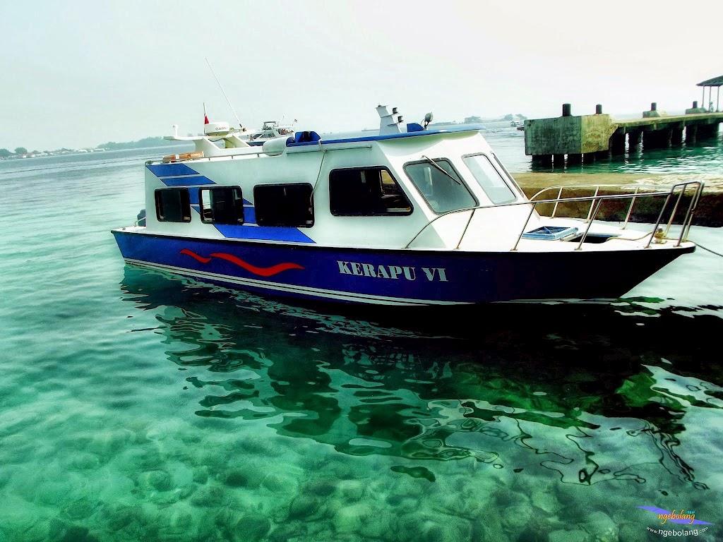 explore-pulau-pramuka-ps-15-16-06-2013-088