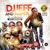 Mixtape:DJ JEFF & FRIENDS VOL1 @djjeffexclusive @dj_jeffmusic