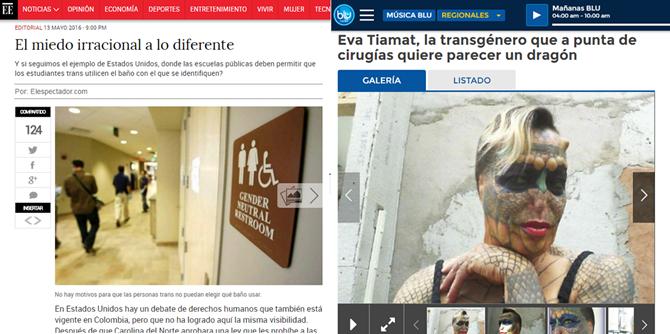 transdemencia
