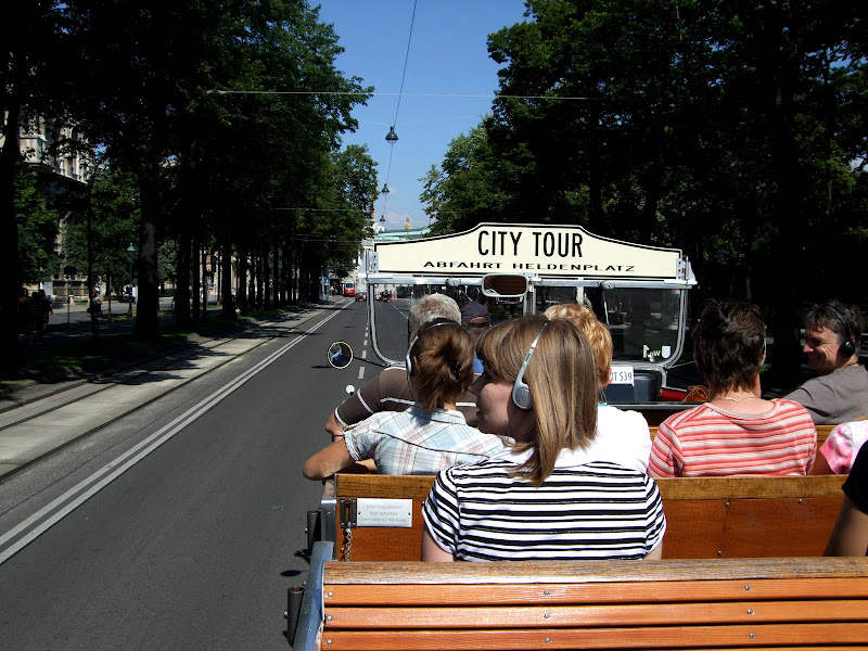 Wakacje w Chorwacji - dscf1091.jpg