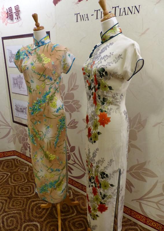 Taipei Zhong Shan Hall et Ximending - P1020701.JPG